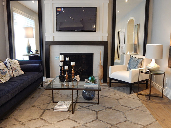 Learn How To Save On Luxury Furniture When Shopping Online