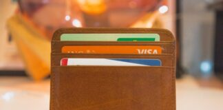 Can you transfer credit card debt to another person?